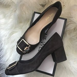 Nine West Farina